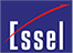 Esselnewlogo