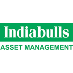 Latest NAV & returns of INDIABULLS ASSET MANAGEMENET COMPANY LIMITED