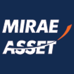 Latest NAV & returns of MIRAE ASSET GLOBAL INVESTMENTS (INDIA) PVT. LTD.