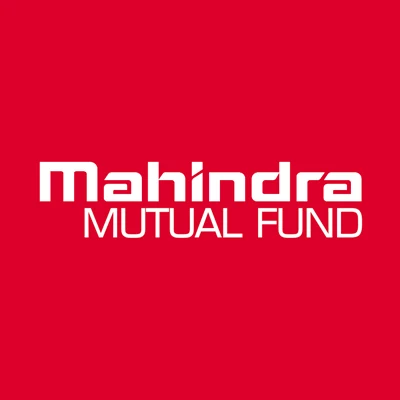 Latest NAV & returns of MAHINDRA ASSET MANAGEMENT CO PVT. LTD.