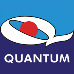 Latest NAV & returns of QUANTUM ASSET MANAGEMENT COMPANY PRIVATE LIMITED