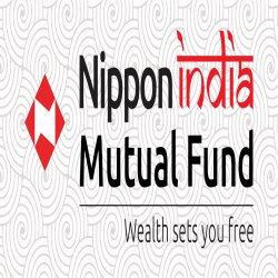 Latest NAV & returns of NIPPON INDIA PRIVATE LTD.