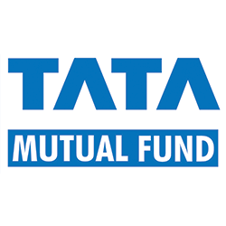 Latest NAV & returns of TATA ASSET MANAGEMENT LTD.