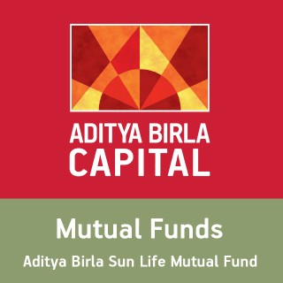 Latest NAV & returns of BIRLA SUN LIFE MUTUAL FUND