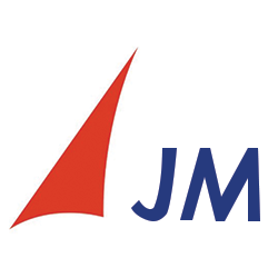 Latest NAV & returns of JM FINANCIAL ASSET MANAGEMENT LIMITED