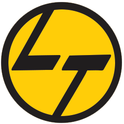 L&T Finance Fund
