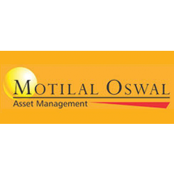Latest NAV & returns of MOTILAL OSWAL ASSET MANAGEMENT COMPANY LIMITED