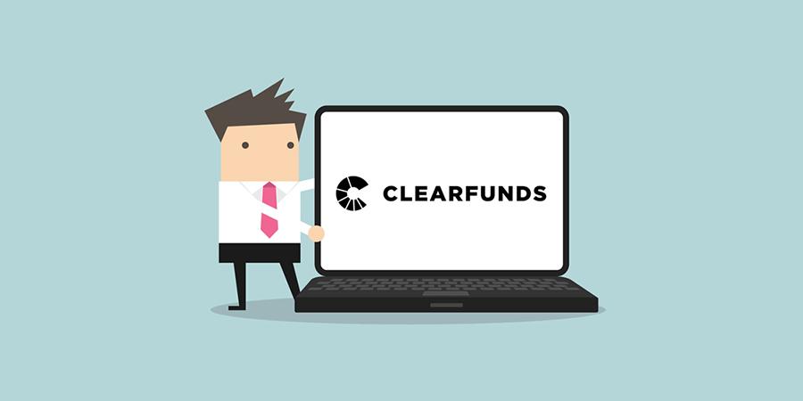 Online investment advisor